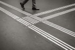 querformat-fotografie - Achim Katzberg - Street - Graphical - Zurich Streets #13