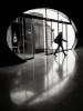 querformat-fotografie - Achim Katzberg - Street - Silhouetten & Schatten - querformat-fotografie_Street_Silhouetten-007