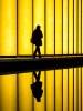 querformat-fotografie - Achim Katzberg - Street - Silhouetten & Schatten - querformat-fotografie_Street_Silhouetten-018