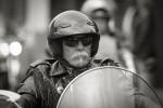 querformat-fotografie - Achim Katzberg - Street - Männer mit Bärten - querformat-fotografie_Street__Maenner_mit_Baerten-002