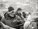 querformat-fotografie - Achim Katzberg - Street - Männer mit Bärten - querformat-fotografie_Street__Maenner_mit_Baerten-015