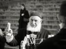 querformat-fotografie - Achim Katzberg - Street - Männer mit Bärten - ISTANBUL Streets 2014 #39