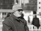 querformat-fotografie - Achim Katzberg - Street - Männer mit Bärten - querformat-fotografie_Street__Maenner_mit_Baerten-022