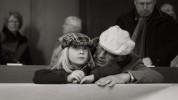 querformat-fotografie - Achim Katzberg - Street - Spontan B/W - Der kleine Lord I Little Lord