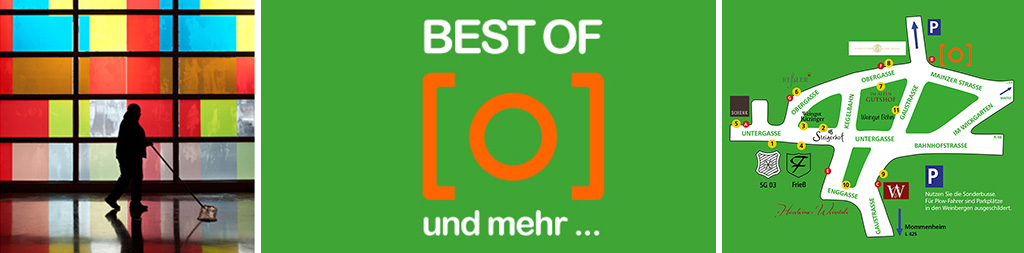 weinhoefefest_harxheim-2015-Teaserneu