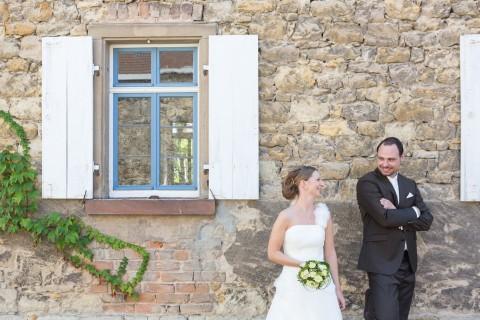 querformat-fotografie - Achim Katzberg - Hochzeit in Guntersblum – Sina & Johannes - querformat-fotografie_Hochzeit_in_Guntersblum-Sina_und_Johannes-001