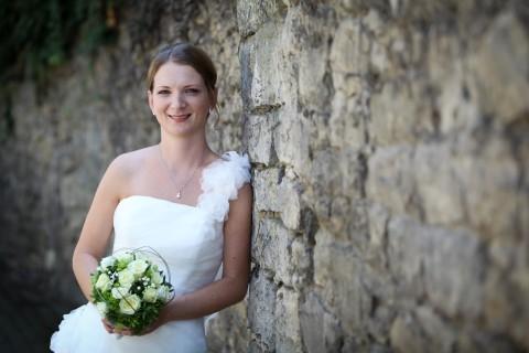 querformat-fotografie - Achim Katzberg - Hochzeit in Guntersblum – Sina & Johannes - querformat-fotografie_Hochzeit_in_Guntersblum-Sina_und_Johannes-002