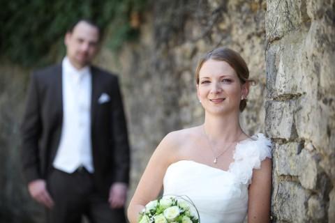 querformat-fotografie - Achim Katzberg - Hochzeit in Guntersblum – Sina & Johannes - querformat-fotografie_Hochzeit_in_Guntersblum-Sina_und_Johannes-003