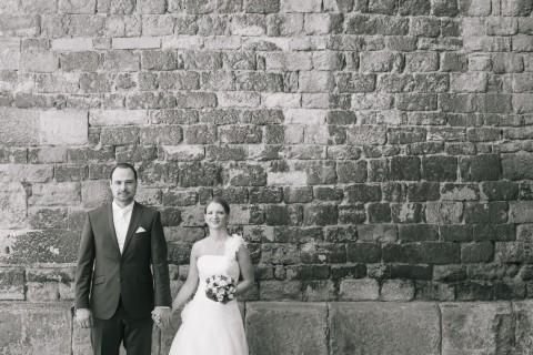 querformat-fotografie - Achim Katzberg - Hochzeit in Guntersblum – Sina & Johannes - querformat-fotografie_Hochzeit_in_Guntersblum-Sina_und_Johannes-005