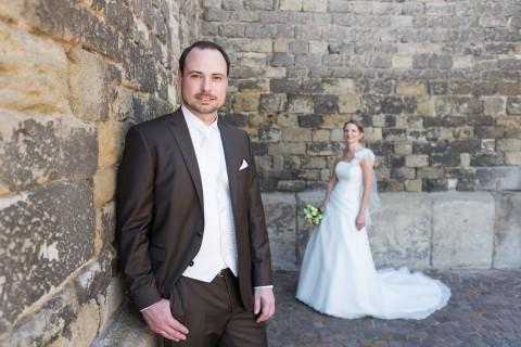 querformat-fotografie - Achim Katzberg -  - querformat-fotografie_Hochzeit_in_Guntersblum-Sina_und_Johannes-007