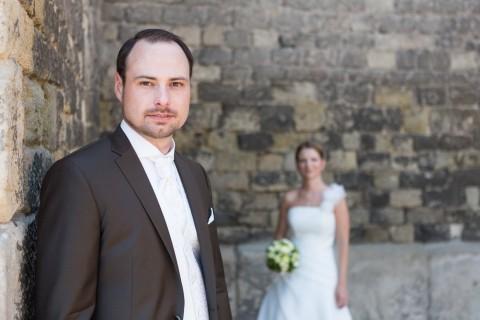 querformat-fotografie - Achim Katzberg - Hochzeit in Guntersblum – Sina & Johannes - querformat-fotografie_Hochzeit_in_Guntersblum-Sina_und_Johannes-008