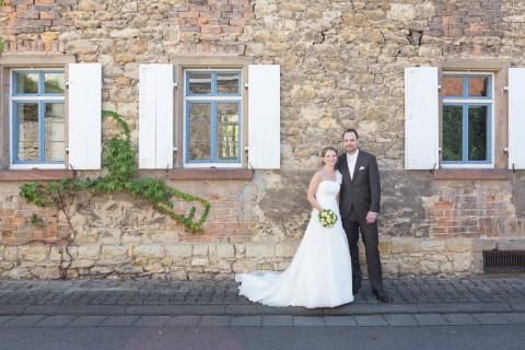 querformat-fotografie - Achim Katzberg - Hochzeit in Guntersblum – Sina & Johannes - querformat-fotografie_Hochzeit_in_Guntersblum-Sina_und_Johannes-009