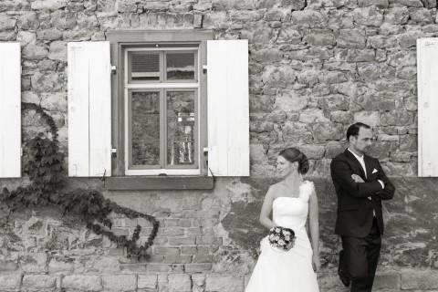 querformat-fotografie - Achim Katzberg - Hochzeit in Guntersblum – Sina & Johannes - querformat-fotografie_Hochzeit_in_Guntersblum-Sina_und_Johannes-010