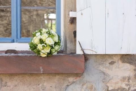 querformat-fotografie - Achim Katzberg - Hochzeit in Guntersblum – Sina & Johannes - querformat-fotografie_Hochzeit_in_Guntersblum-Sina_und_Johannes-011