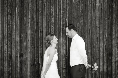 querformat-fotografie - Achim Katzberg - Hochzeit in Guntersblum – Sina & Johannes - querformat-fotografie_Hochzeit_in_Guntersblum-Sina_und_Johannes-012