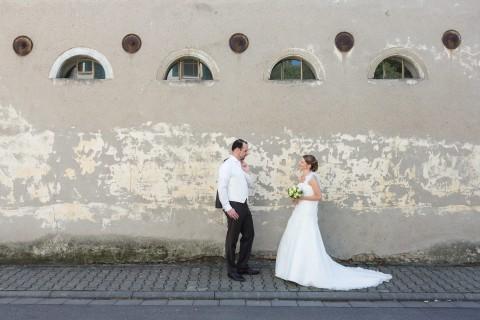 querformat-fotografie - Achim Katzberg - Hochzeit in Guntersblum – Sina & Johannes - querformat-fotografie_Hochzeit_in_Guntersblum-Sina_und_Johannes-013