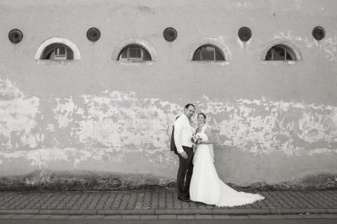 querformat-fotografie - Achim Katzberg - Hochzeit in Guntersblum – Sina & Johannes - querformat-fotografie_Hochzeit_in_Guntersblum-Sina_und_Johannes-014