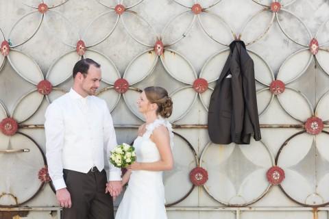 querformat-fotografie - Achim Katzberg - Hochzeit in Guntersblum – Sina & Johannes - querformat-fotografie_Hochzeit_in_Guntersblum-Sina_und_Johannes-015