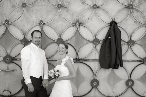 querformat-fotografie - Achim Katzberg - Hochzeit in Guntersblum – Sina & Johannes - querformat-fotografie_Hochzeit_in_Guntersblum-Sina_und_Johannes-016