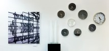 querformat-fotografie - Achim Katzberg - Fotokunst im Holz