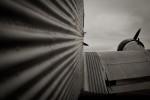 querformat-fotografie - Achim Katzberg - tante_ju-11