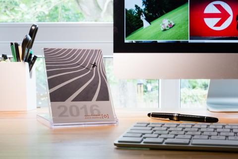 querformat-fotografie - Achim Katzberg - querformat-fotografie – Der Kalender 2016 - querformat-fotografie-Der_Kalender_2016-001