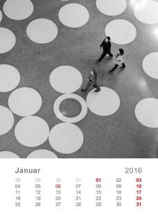 querformat-fotografie - Achim Katzberg - querformat-fotografie – Der Kalender 2016 - querformat-fotografie-Der_Kalender_2016-003