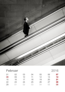 querformat-fotografie - Achim Katzberg - querformat-fotografie – Der Kalender 2016 - querformat-fotografie-Der_Kalender_2016-004