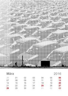 querformat-fotografie - Achim Katzberg - querformat-fotografie – Der Kalender 2016 - querformat-fotografie-Der_Kalender_2016-005