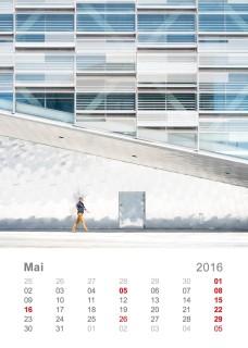 querformat-fotografie - Achim Katzberg - querformat-fotografie – Der Kalender 2016 - querformat-fotografie-Der_Kalender_2016-007