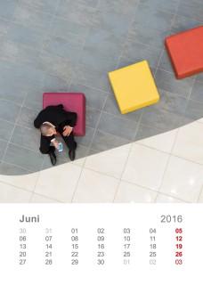 querformat-fotografie - Achim Katzberg - querformat-fotografie – Der Kalender 2016 - querformat-fotografie-Der_Kalender_2016-008