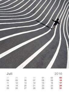querformat-fotografie - Achim Katzberg - querformat-fotografie – Der Kalender 2016 - querformat-fotografie-Der_Kalender_2016-009