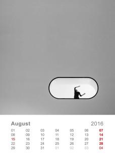 querformat-fotografie - Achim Katzberg - querformat-fotografie – Der Kalender 2016 - querformat-fotografie-Der_Kalender_2016-010