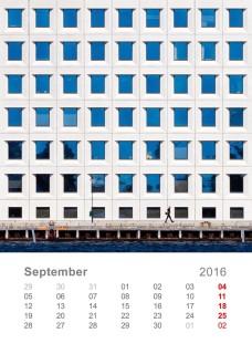 querformat-fotografie - Achim Katzberg - querformat-fotografie – Der Kalender 2016 - querformat-fotografie-Der_Kalender_2016-011
