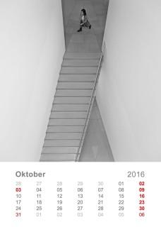 querformat-fotografie - Achim Katzberg - querformat-fotografie – Der Kalender 2016 - querformat-fotografie-Der_Kalender_2016-012