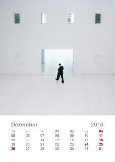 querformat-fotografie - Achim Katzberg - querformat-fotografie – Der Kalender 2016 - querformat-fotografie-Der_Kalender_2016-014