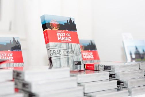 querformat-fotografie - Achim Katzberg - Buchvorstellung Best of Mainz - querformat-fotografie.de_buchvorstellung-best-mainz-1