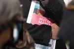 querformat-fotografie - Achim Katzberg - Buchvorstellung Best of Mainz - querformat-fotografie.de_buchvorstellung-best-mainz-28
