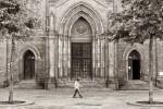 querformat-fotografie - Achim Katzberg - Architektur - Wiesbaden - statt.landschaften - querformat-fotografie_Archictektur_Wiesbaden_statt.landschaften-003