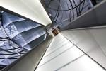 querformat-fotografie - Achim Katzberg - Bruecke 2