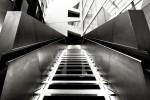 querformat-fotografie - Achim Katzberg - querformat-fotografie_Architektur-Frankfurt_Deutsche_Bank-006