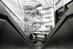 querformat-fotografie - Achim Katzberg - querformat-fotografie_Architektur-Frankfurt_Deutsche_Bank-007