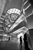 querformat-fotografie - Achim Katzberg - querformat-fotografie_Architektur-Frankfurt_Deutsche_Bank-009