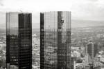querformat-fotografie - Achim Katzberg - querformat-fotografie_Architektur-Frankfurt_Deutsche_Bank-011