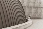 querformat-fotografie - Achim Katzberg - querformat-fotografie_Architektur-Wiesbaden-statt-landschaften-001