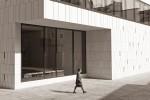 querformat-fotografie - Achim Katzberg - querformat-fotografie_Architektur-Wiesbaden-statt-landschaften-002