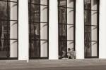 querformat-fotografie - Achim Katzberg - querformat-fotografie_Architektur-Wiesbaden-statt-landschaften-003