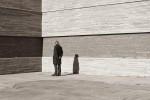 querformat-fotografie - Achim Katzberg - querformat-fotografie_Architektur-Wiesbaden-statt-landschaften-005