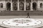 querformat-fotografie - Achim Katzberg - querformat-fotografie_Architektur-Wiesbaden-statt-landschaften-007