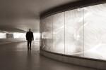 querformat-fotografie - Achim Katzberg - querformat-fotografie_Architektur-Wiesbaden-statt-landschaften-011